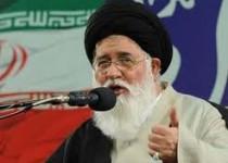 سید احمد علم الهدی: جوانان نسبت به انقلاب دچار تردید شدهاند