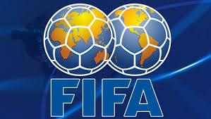 نامزدهای نهایی انتخابات فیفا مشخص شدند