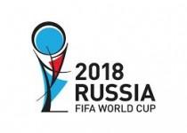 نتایج قرعهکشی مقدماتی جام جهانی ۲۰۱۸