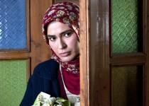 شیوا طاهری: زیبایی طبیعی برای بازیگر جذابتر است
