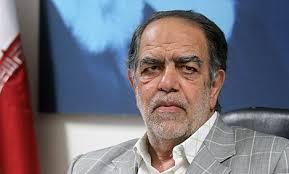 اکبر تركان: از رحيمی پول گرفتند، به رئيسجمهور میتازند