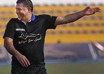 علی دایی به تورنمنت بینالمللی جام اسطورهها در روسیه دعوت شد