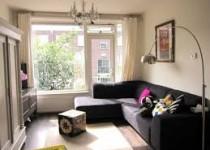 قیمت رهن و اجاره خانههای کمتر از 60 متر