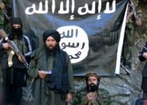 ملا عبدالرئوف فرمانده داعش در افغانستان کشته شد