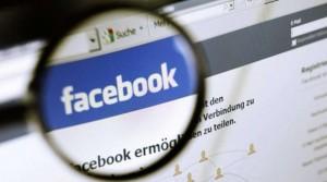 فیس بوک، قوانین حفظ حریم خصوصی کاربران را دوباره تغییر داد