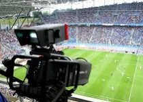برنامه پخش مستقیم رقابتهای فوتبال از صدا و سیما