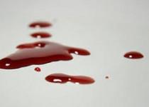قتل منشی شرکت به دلیل مقاومت در برابر تعرض