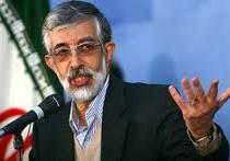 واکنش حدادعادل به نامه افشاگرانه محمدرضا رحیمی