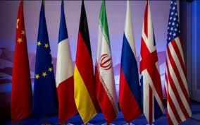 ادعای تلآویو درباره توافق هستهای ایران