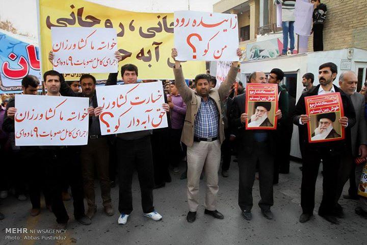 isfahan (2)
