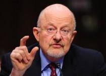 ادعای رئیس امنیت اطلاعات آمریکا علیه ایران