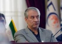 کفاشیان نایب رئیس AFC میشود