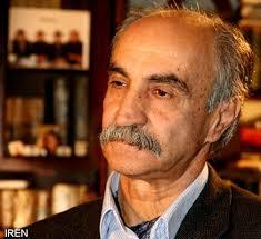 اسماعیل کهرم: خبرنگار و خبرگزاری فارس بیوجدان هستند