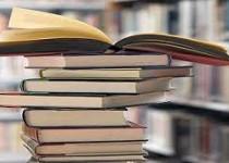 زمان ثبتنام نمایشگاه کتاب تهران تمدید شد