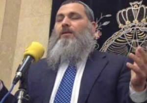خاخام اسرائیلی: داعش حامی اسراییل است