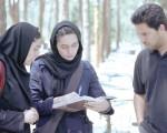گفت و گو با شهرام شاه حسینی کارگردان «خانه دختر»