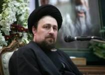 آیت الله سید حسن خمینی: فرصت طلبی آفت انسانیت است