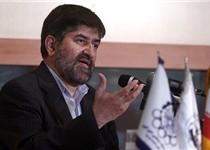 سایت علی مطهری, نماینده مردم تهران در مجلس! فیلتر شد