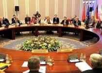 لیست هیئت آمریکایی در مذاکرات هستهای