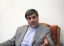 علی جنتی: صدور مجوز برای تکخوانی زنان دروغ است