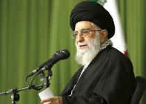 رهبر انقلاب: با توافقی که بتواند انجام بشود، موافقم