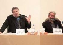 اصلاحطلبان بهخاتمی افتخار میکنند، اصولگرایان بهاحمدینژاد نه