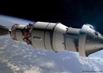 صد نفر آماده سفر بیبازگشت به مریخ