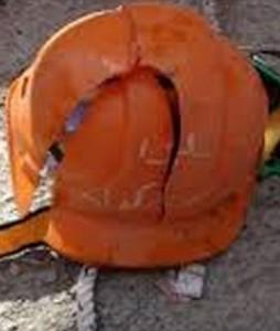 کشته شدن ۸ کارگر ساختمانی در اصفهان