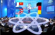 3 پیشنهاد جديد هستهای غرب به ایران