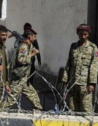 احتمال توافق در جهت پایان يافتن بحران یمن