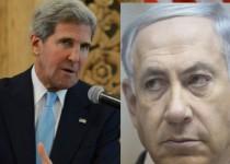 نتانياهو: همه دنيا توافق با ایران را بپذیرند، من نمیپذیرم!