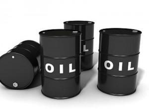 قيمت جهانی نفت به 60 دلار نزدیک شد