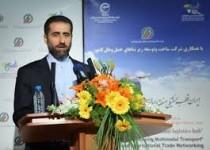 نامه دلاور نجفی، معاون احمدینژاد به ابتکار