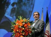 علی اصغر پورمحمدی: وقت آزمون و خطا نداریم