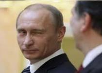 """وزارت دفاع امریکا: پوتین مبتلا به مرض """"اوتیسم"""" است"""