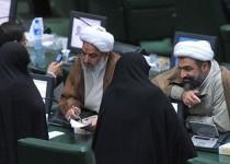 حکم زندان حمید رسایی تبدیل به جزای نقدی شد