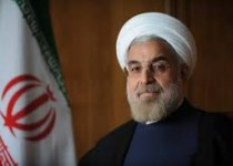 پیام دکتر روحانی به کنگره بزرگداشت شهدای سرخه
