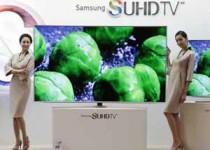 هشدار سامسونگ: جلوی تلویزیونهای جدید حرف خصوصی نزنید