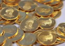 آخرین قیمتها از بازار طلا و ارز 5 اسفند 1393