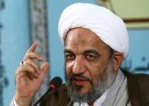 اعتراف دبیرکل جبهه پایداری به نقش احمدینژاد در انتخابات مجلس