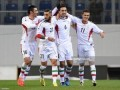 فیلم بازی دوستانه فوتبال ایران 2-0شیلی
