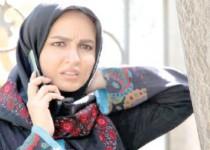 گلاره عباسی و نقش مرموزی در سریال پیچیده «شهرزاد»
