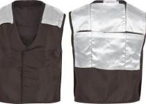 تولید لباس کالریسوز برای لاغری/عکس