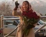 زیباترین دختر گلفروش تهران/ ۲۱عکس