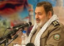 واکنش سرلشگر فیروزآبادی به وزیرخارجه عربستان