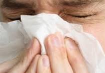 واکنش وزارت بهداشت به شیوع آنفلوانزا