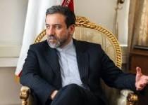 عراقچی: فردا نشست مجدد معاونان وزرای ایران و ۱+۵ برگزار می شود