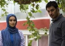 پخش سریال «دردسرهای عظیم ۲» در رمضان ۹۴