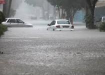 خسارت ۱۲۰ میلیاردی بارندگی و سیلاب به هرمزگان