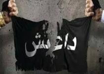 سومين والی داعش در «موصل» کشته شد
